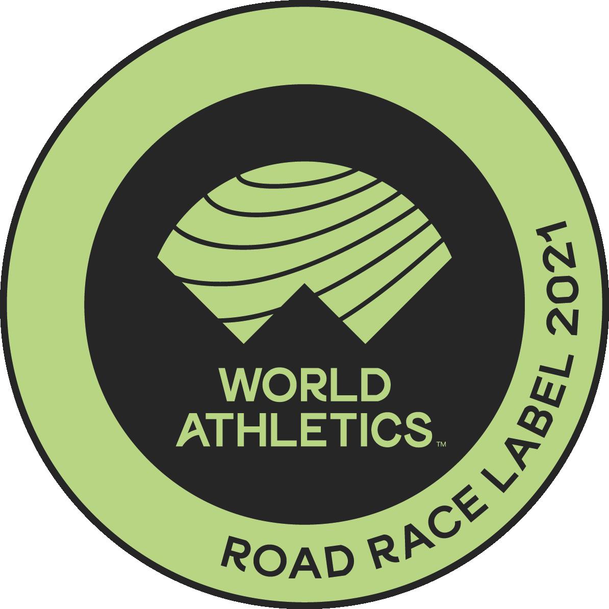 WA logosu